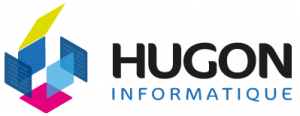 Hugon informatique